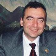 Charalabos Sidiropoulos